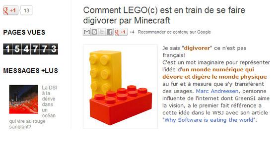 image-lego