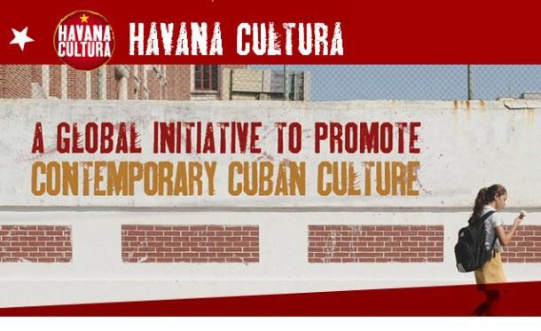 havana-cultura