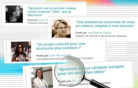 Spotwork carte des talents