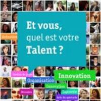 talent Spotwork