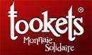 logo-tockets