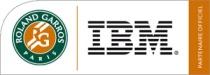 IBM à Roland-Garros