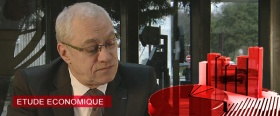 le calage sectoriel avec Jean-Claude Palu