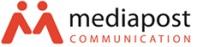 Mediapost Communication