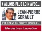 Comité Richelieu