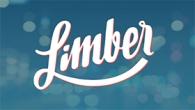 limber-intro